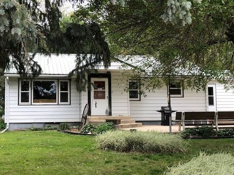 Photo of 55397 866th Rd, Mclean, NE 68747