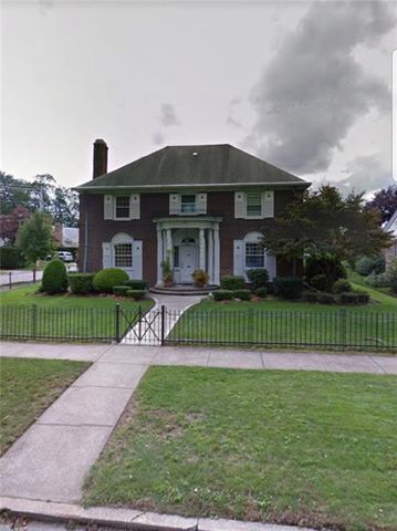 Page 61 Foster Ri Real Estate Foster Homes For Sale Realtorcom