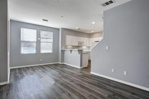 4300 Newton Ave Unit 32, San Diego, CA 92113