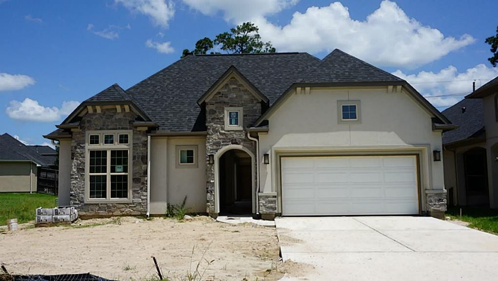 7518 Nantucket Point Ln, Spring, TX 77389 - realtor.com® on old mill house plans, galveston house plans, wisconsin house plans, hanover house plans, cottage house plans, florida house plans, island home house plans, cape cod house plans, colonial williamsburg house plans, philadelphia house plans, european villa house plans, kodiak house plans, wilmington house plans, washington house plans, shingle style house plans, detroit house plans, antebellum house plans, alexandria house plans, springfield house plans, lake house house plans,
