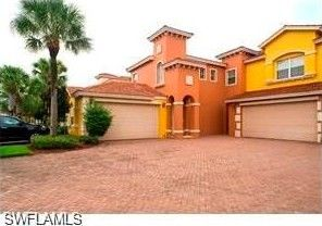 7000 Bergamo Way Apt 101, Fort Myers, FL 33966