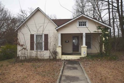 793 Campbell St Jackson TN 38301  Midtown Jackson TN 3 Bedroom Homes for  Sale realtor. 3 Bedroom Houses For Rent In Jackson Tn
