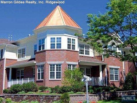 187 Paterson Ave Apt 313 Midland Park NJ 07432
