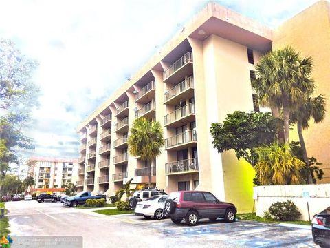 16751 Ne 9th Ave Apt 609, North Miami Beach, FL 33162