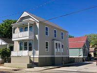 Race St Charleston Property Records
