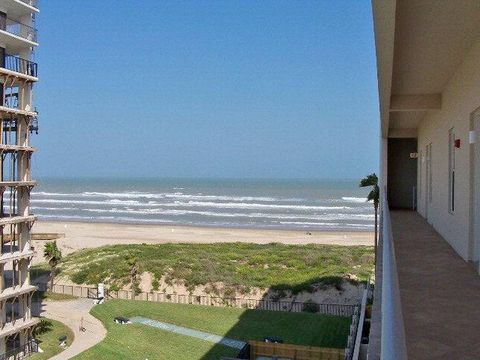 2700 Gulf Blvd Unit 104, South Padre Island, TX 78597