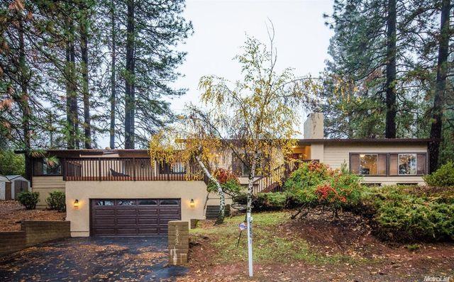 Alta Sierra Properties Grass Valley Ca