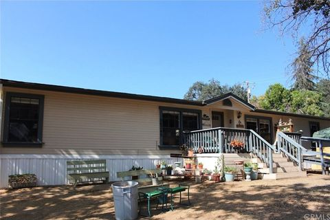 Photo of 56345 Road 200, North Fork, CA 93643
