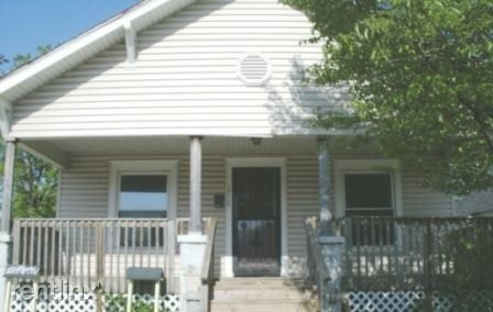 Photo of 1715 N National Ave, Springfield, MO 65803