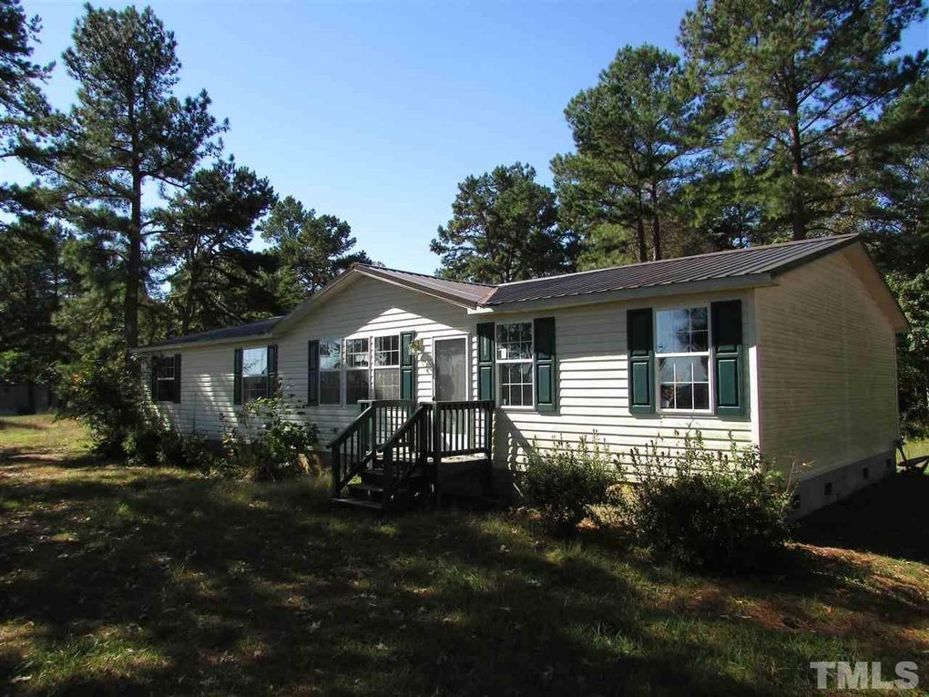 Macon County Nc Property Tax Search