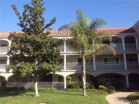 4004 Calle Sonora Oeste Unit 3 B, Laguna Woods, CA 92637