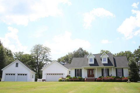 959 County Road 1104, Fancy Farm, KY 42039