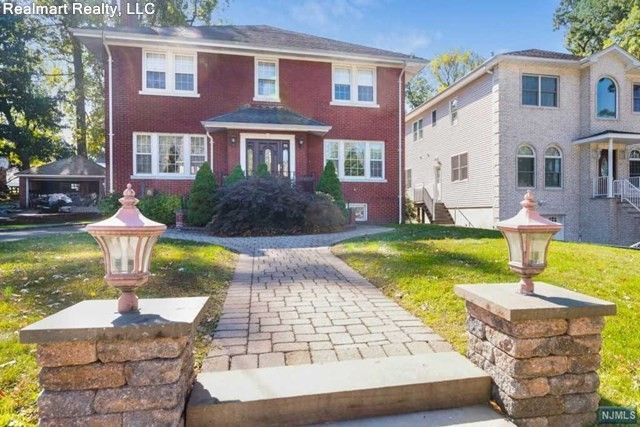 1 Pershing Boulevard Lavallette Nj Waterfront Home For Sale likewise Nutley Real Estate Agent Matthew Defede If Your Going To List List With The Best furthermore Presby Iris Gardens In Peak Bloom This Week Photos likewise Detail in addition Luxury Home Rentals Nj Nyc. on nutley nj homes for sale