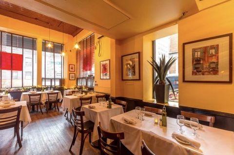 334 Lexington Ave Unit Restaurant, Manhattan, NY 10016. Condo For Rent