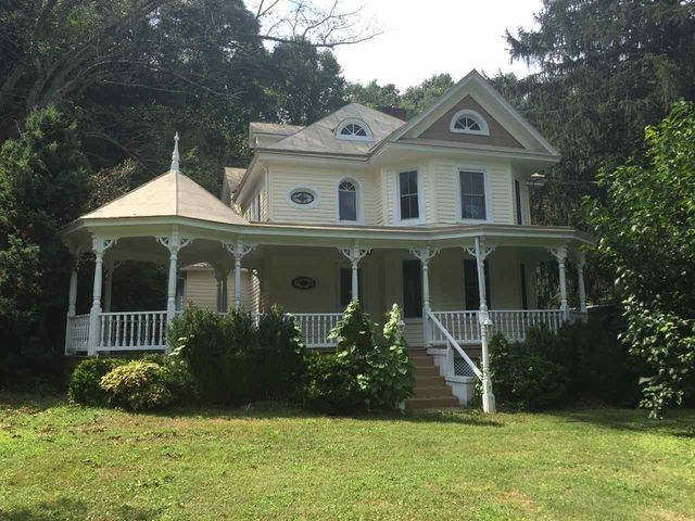covesville dating See details for 5502 monacan trail rd, covesville, va 22931, 4 bedrooms, 2 full bathrooms 2 full bath queen anne victorian dating back to the 1870s and fully.