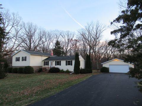 13547 Lovers Lane Rd, Princeton, IL 61356
