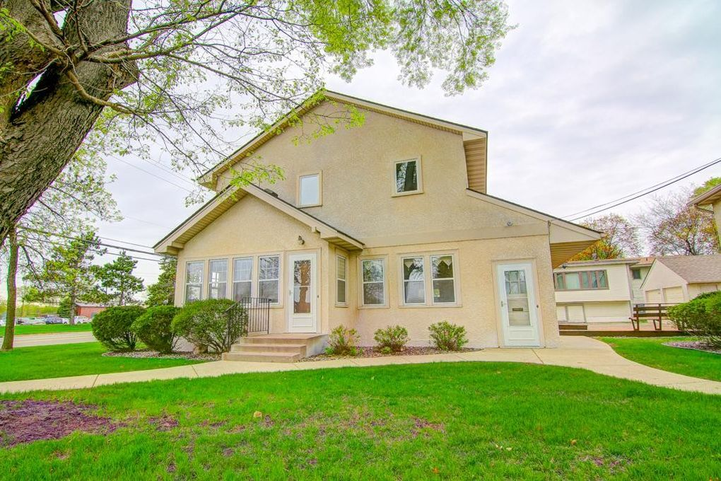 1650 ridgewood ln s, roseville, mn 55113 | zillow.