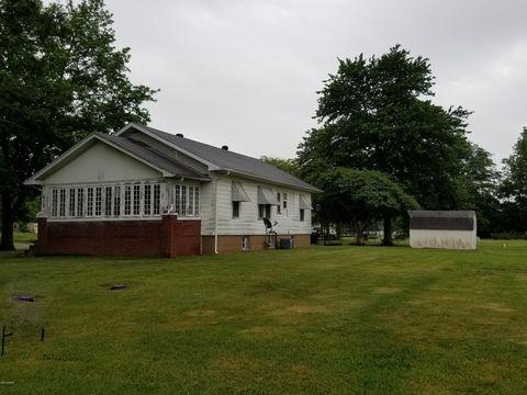 Photo of 424 W South 1st St, Richview, IL 62877