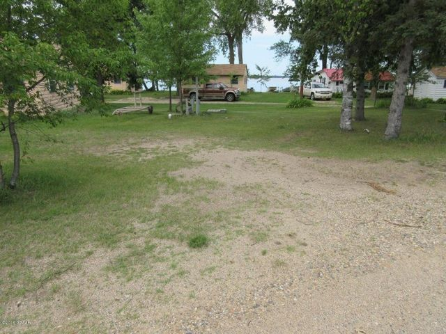 35232 rush lake loop 12 ottertail mn 56571 land for sale and real estate listing realtor