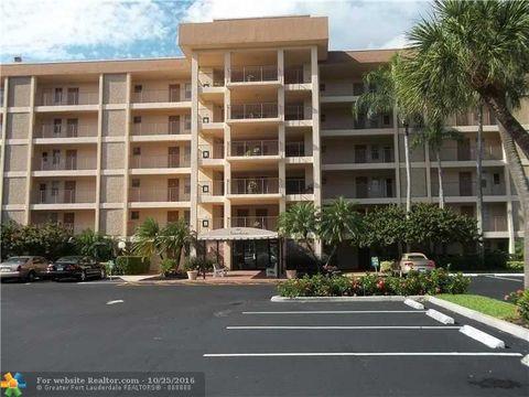 2691 S Course Dr, Pompano Beach, FL 33069
