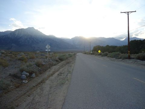 lonepine hindu singles The final miles for both the marathon and ultras have a moderate elevation gain on a single track trail followed by a 10 mile the lone pine chamber of.