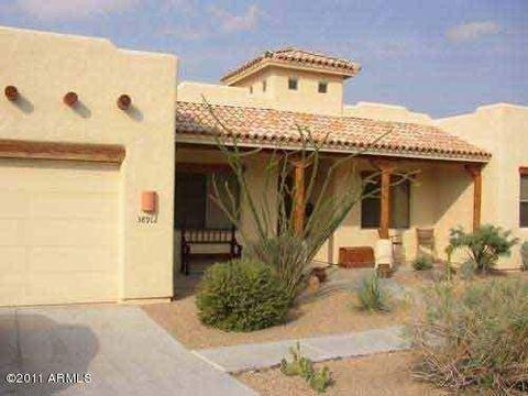 Photo of 38912 N 58th St, Cave Creek, AZ 85331