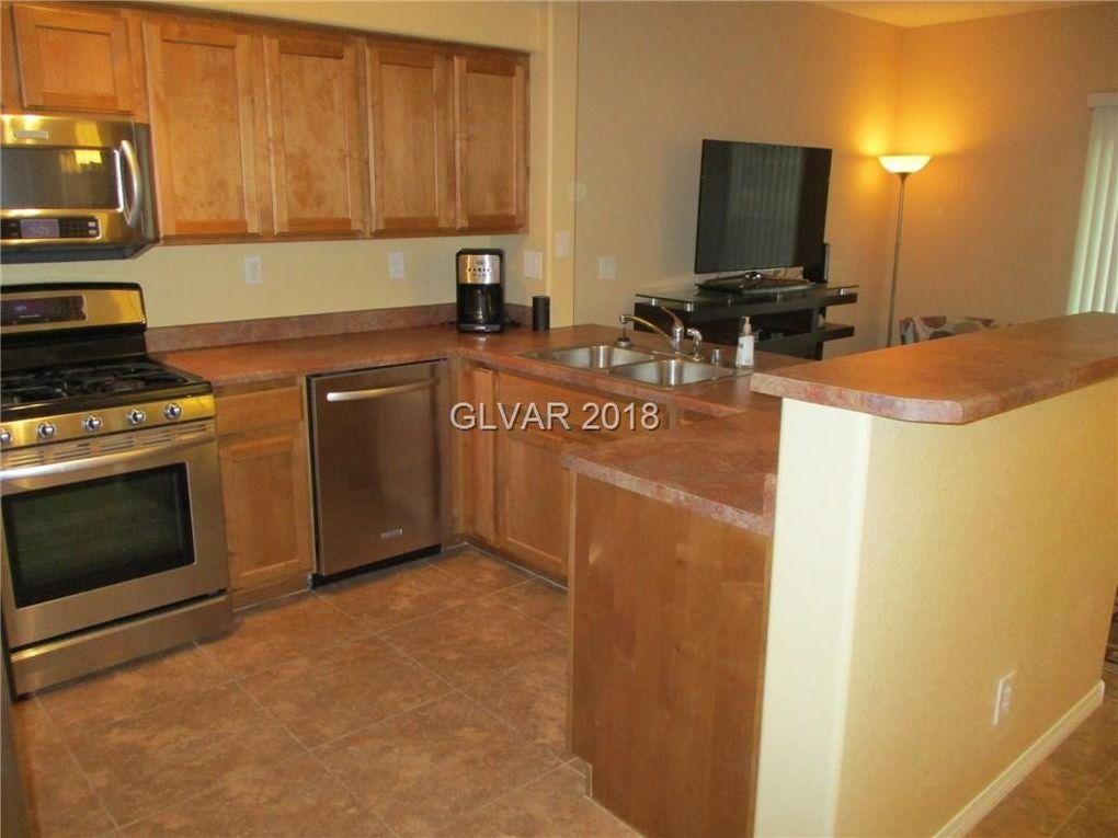 8777 W Maule Ave Las Vegas Nv 89148 Realtor Com 174