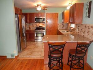 3917 Trask Ave, Erie, PA 16508   Kitchen