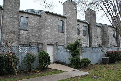 page 2 77036 apartments for rent. Black Bedroom Furniture Sets. Home Design Ideas
