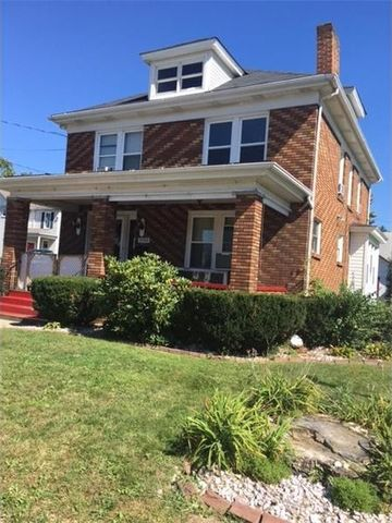3500 highland ave finleyville pa 15332 home for sale