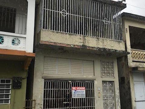 57 Calle Varona Suarez E, San Lorenzo, PR 00754