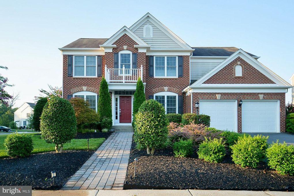 Laurel Highlands Property For Sale