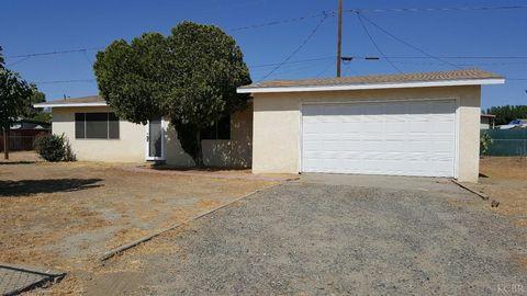 313 Carter St, Kettleman City, CA 93239