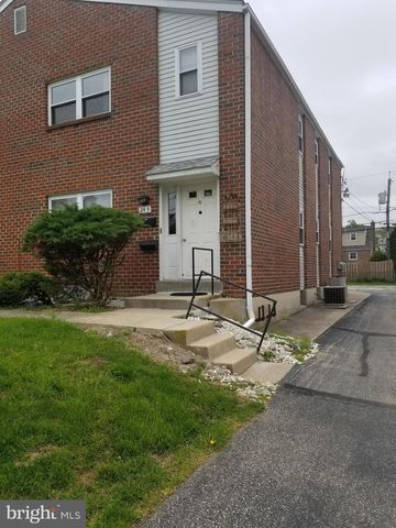 Photo of 24 B2 Reese Ave, Newtown Square, PA 19073