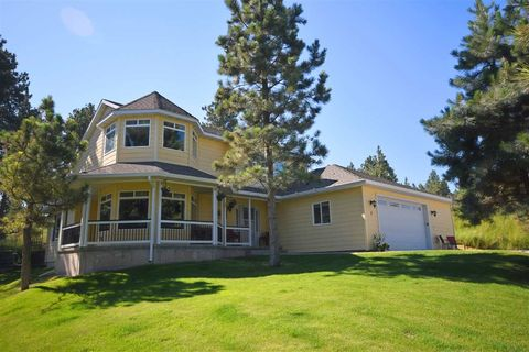 5 Sweetgrass Rd, Clancy, MT 59634