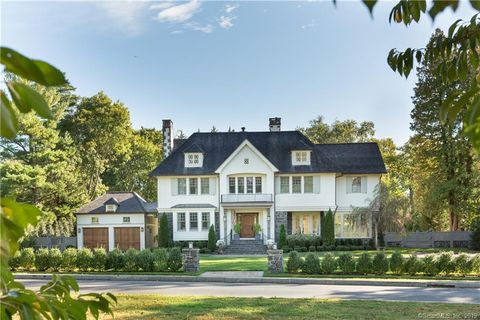 Photo of 201 Otter Rock Dr, Greenwich, CT 06830