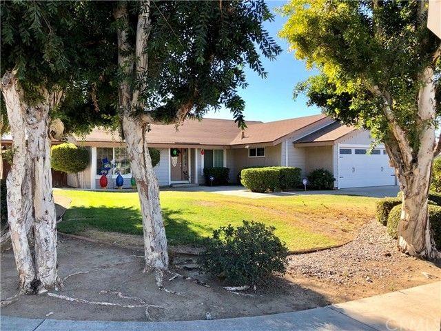 22665 Van Buren St, Grand Terrace, CA 92313