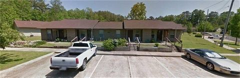 Photo of 400 Pearlwood Dr, Pearl, MS 39208