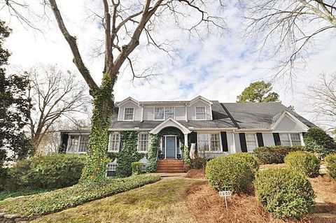 801 Oak Grove Rd, Tupelo, MS 38804