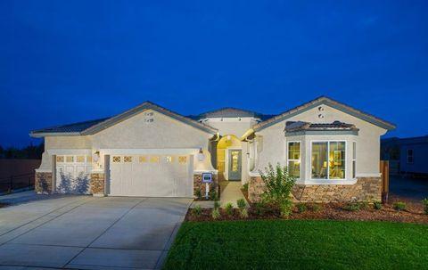 Yuba city ca real estate yuba city homes for sale for Pool builders yuba city
