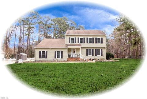 Yorktown Va Real Estate Yorktown Homes For Sale Realtorcom