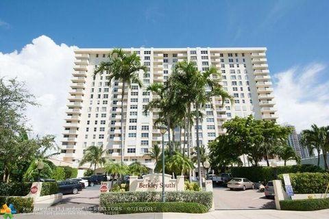 City/Pembroke Pines Charter High School in Fort Lauderdale, FL ...