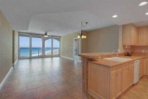 3 Portofino Dr, Pensacola Beach, FL 32561