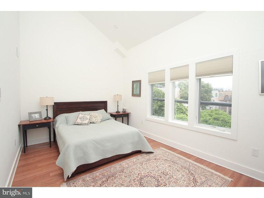 City Saint John Selling Property