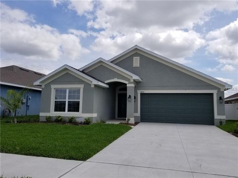 Photo of 14522 Callen Glen Way, Wimauma, FL 33598