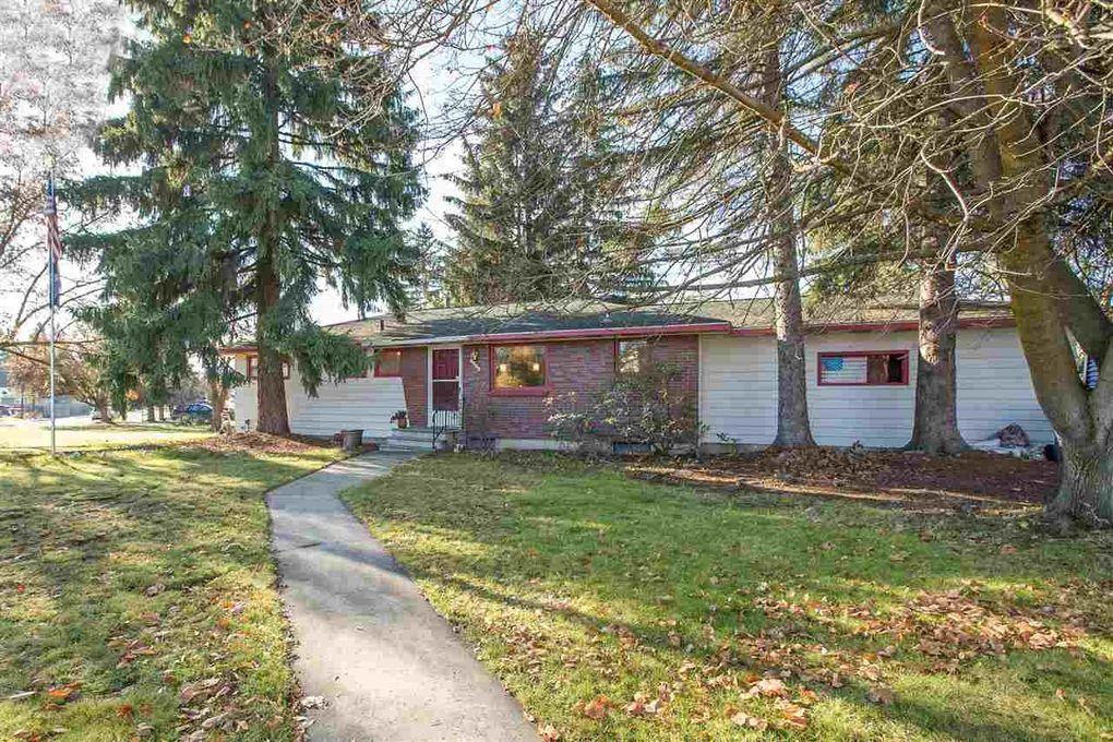 2606 S Pines Rd # Not, Spokane Valley, WA 99206 - realtor.com®
