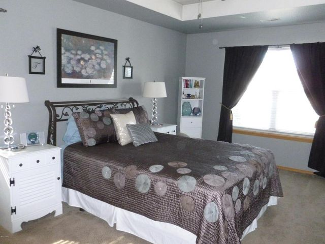 Craigslist Joplin Mo Furniture Concept bedroom furniture joplin mo. full size of furniturefurniture