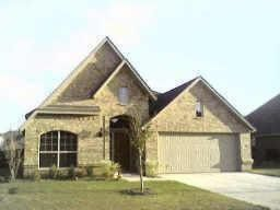 Photo of 647 E Sandra Ln, Grand Prairie, TX 75052