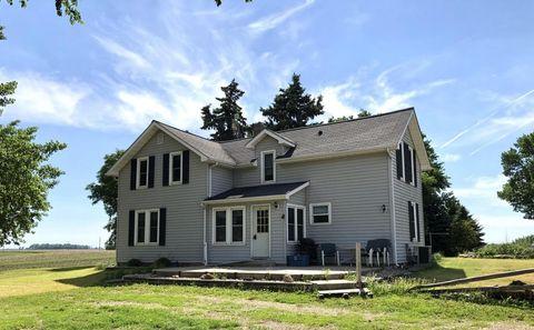 30483 County Road 15, Sanborn, MN 56083