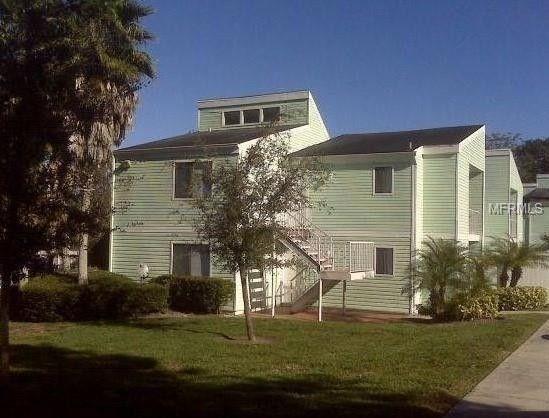 339 Blue Violet Way, Altamonte Springs, FL 32701